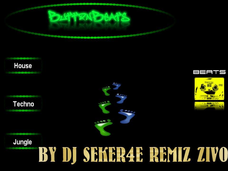 BY-DJ-SEKER4E-REMIX-ZIVO